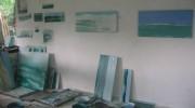 studio020