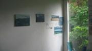 studio021